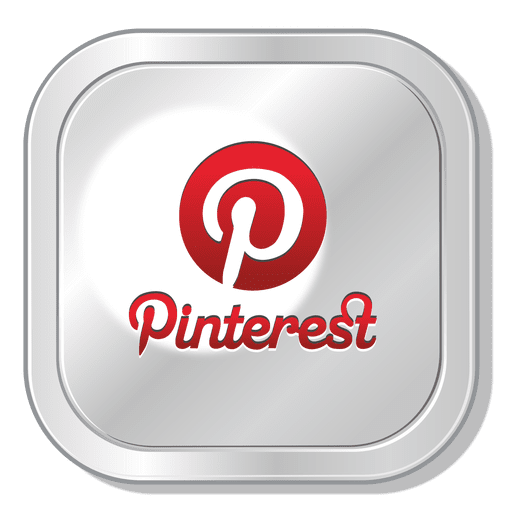 Connect with me on Pinterest. Timeless Beauties by Jacqueline provides mature women with makeup applications, makeup lessons, colour analysis, image & style consulting to enhance their natural beauty.