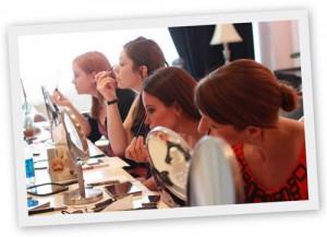 makeup workshops for women over 40 www.timelessbeauties.ca